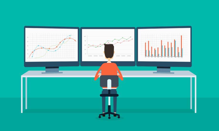 Psychologiczne, statystyczne i metodologiczne – Analiza statystyk