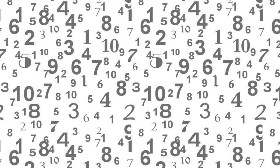 Od myślenia do działania – od analiz statystycznych do wniosków teoretycznych