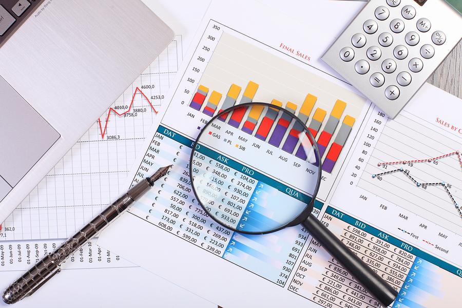 Analizy statystyczne pomoc firmy