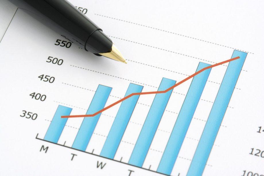 Jak wykorzystuje się analizy statystyczne?